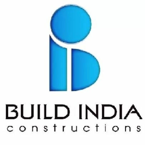 Build India Constructions