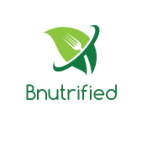 Bnutrified