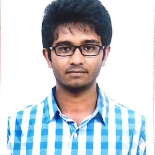 Rawat Aishwary Ajay