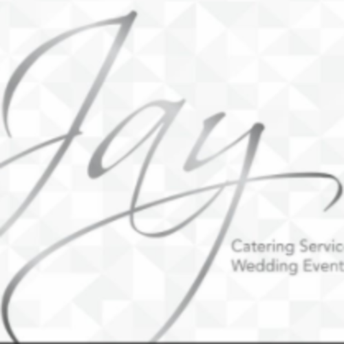 Jay Catering services