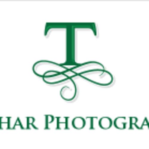 Tushar Photography