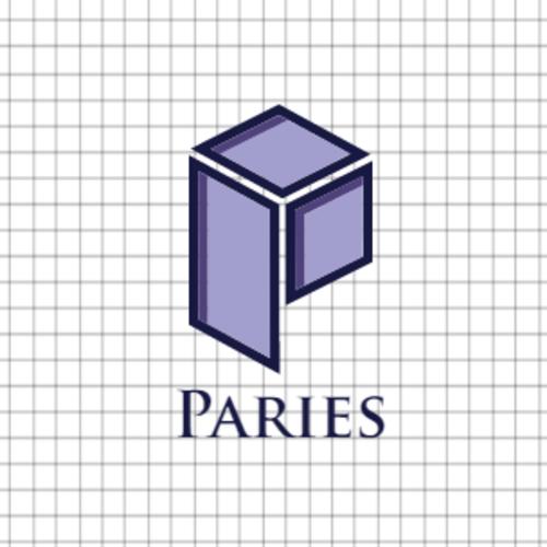 Paries
