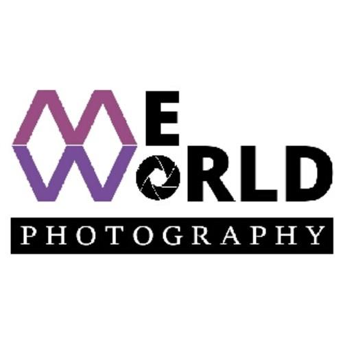 ME WORLD PHOTOGRAPHY