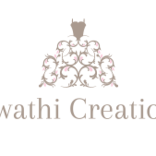 Swathi Creation