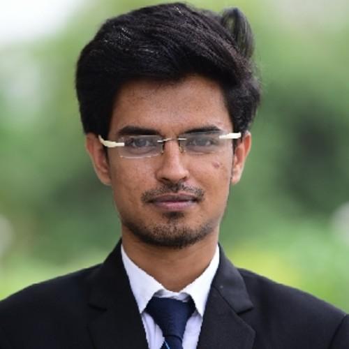 Kaushal Upadhyay