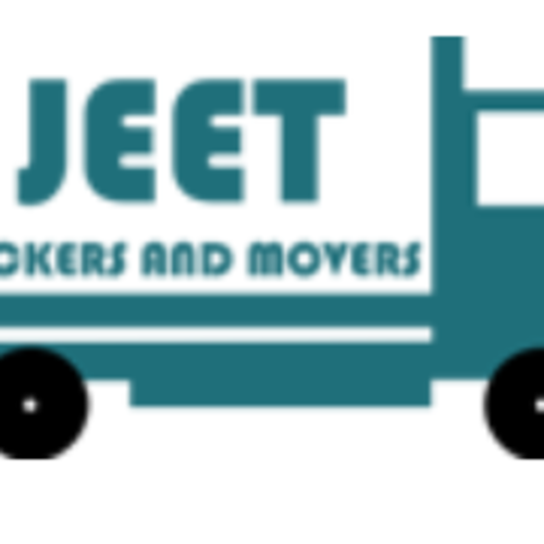 JEET Packers and Movers