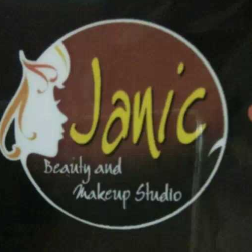 Janic beauty and Makeup Studio