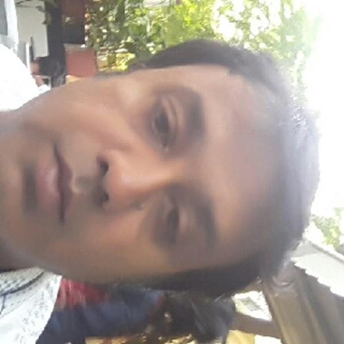 bhavesh dhoria
