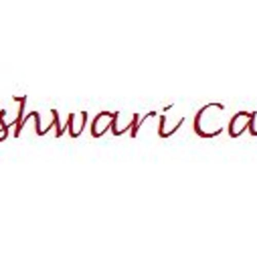Ratneshwari Caterers