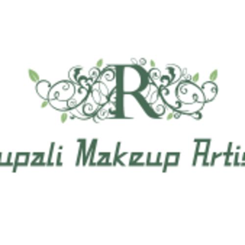 Rupali Makeup Artist
