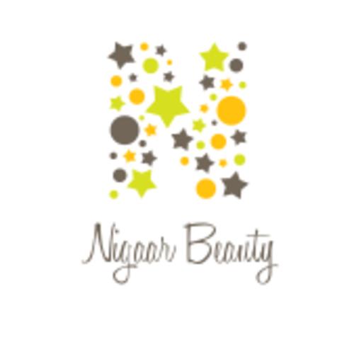 Nigaar Beauty