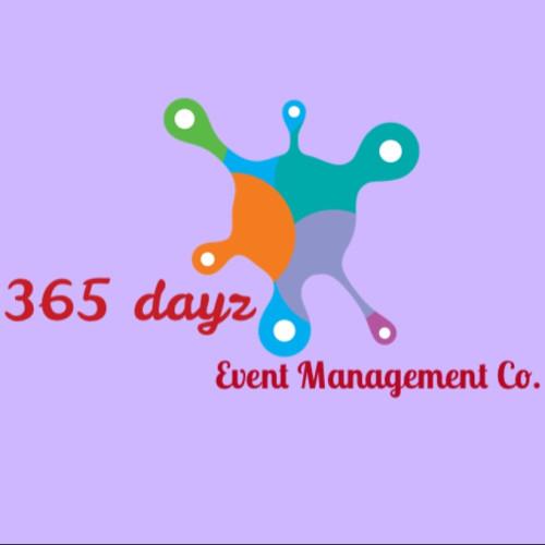 365 Dayz Event Management Co.