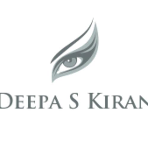 Deepa S Kiran