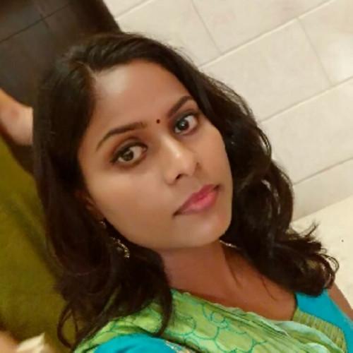 Makeover by Priya