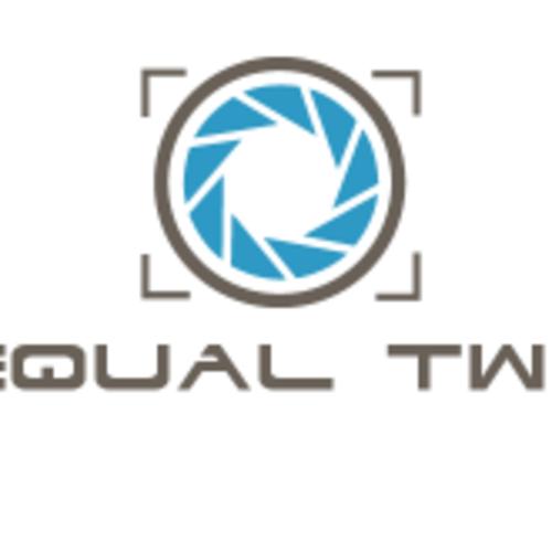 Equal Two