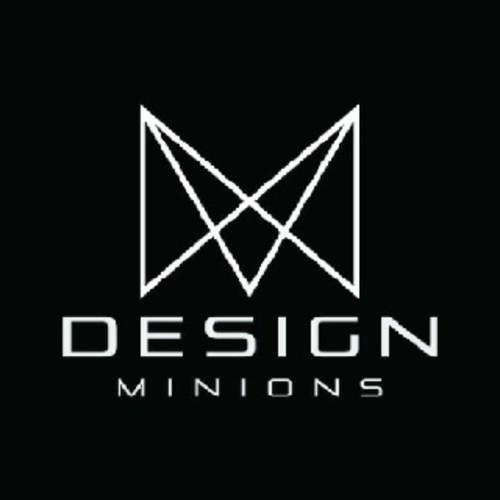 Design Minions