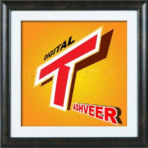 Digital Tashveer