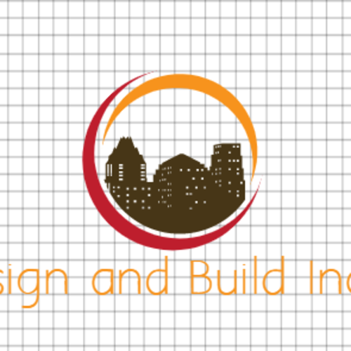 Design and Build India