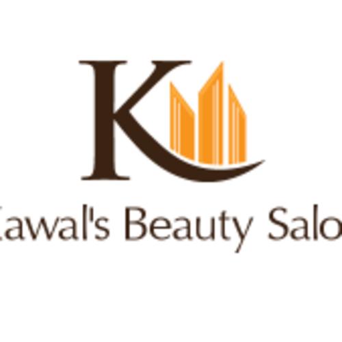 Kawal's Beauty Salon