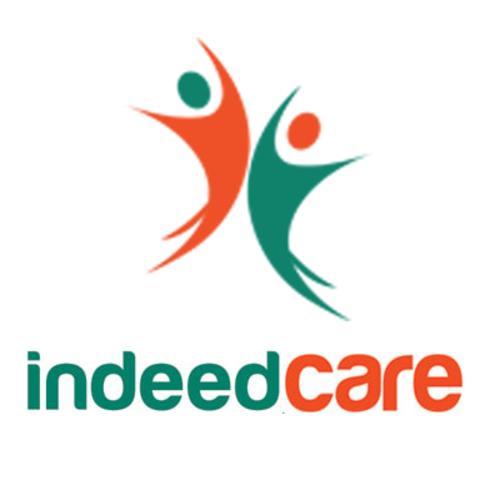 Indeed Care Wellness