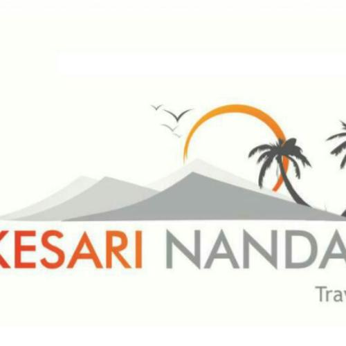 Kesari Nandan Travels