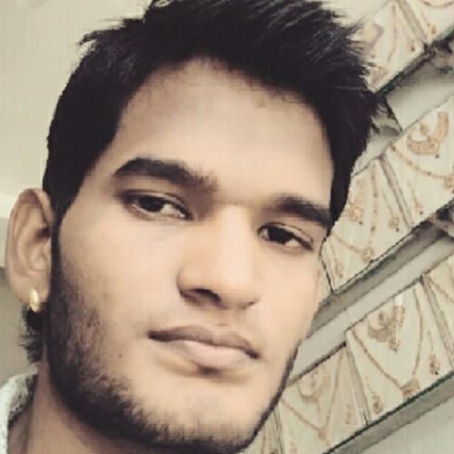 Vishal Mehendi Arts