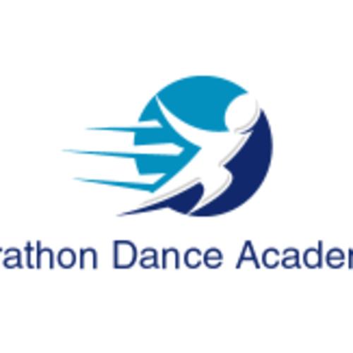 Marathon Dance Academy