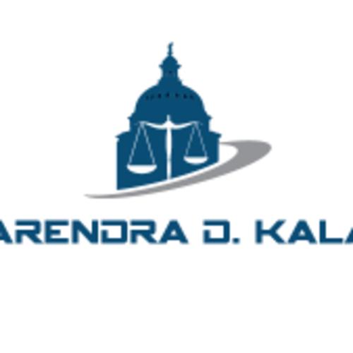 Narendra D. Kalal