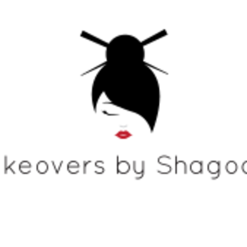 Makeovers By Shagoon