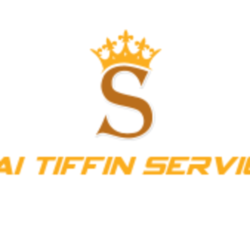 Sai Tiffin Services