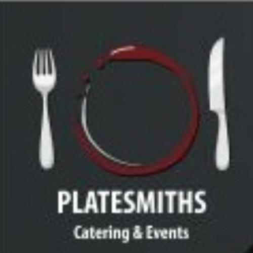 Platesmiths