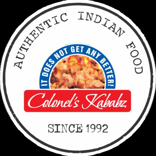 Colonels Kababz