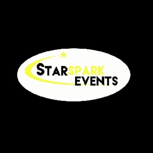 Star Spark Events
