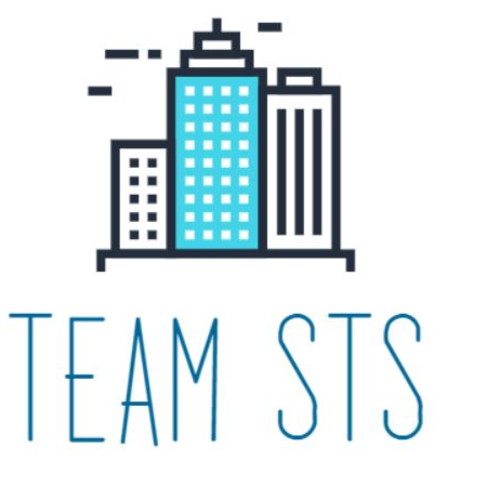 Team STS