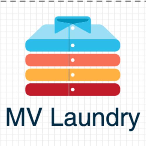 MV Laundry