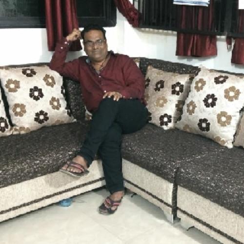 Shah Dharmendra Jayantilal