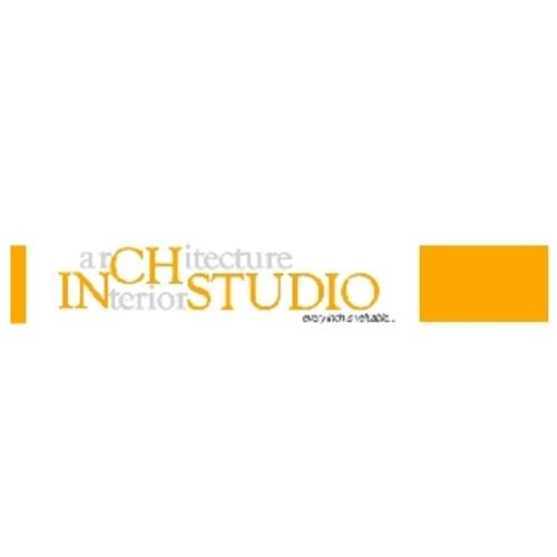 Inch Studio