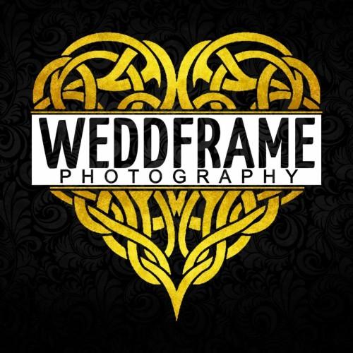 Weddframe Photography