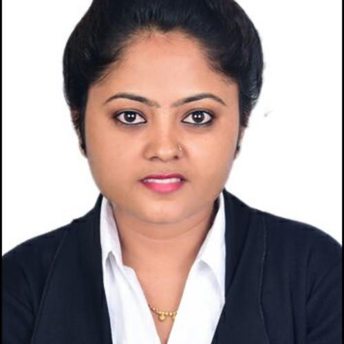 Jyoti Karpe