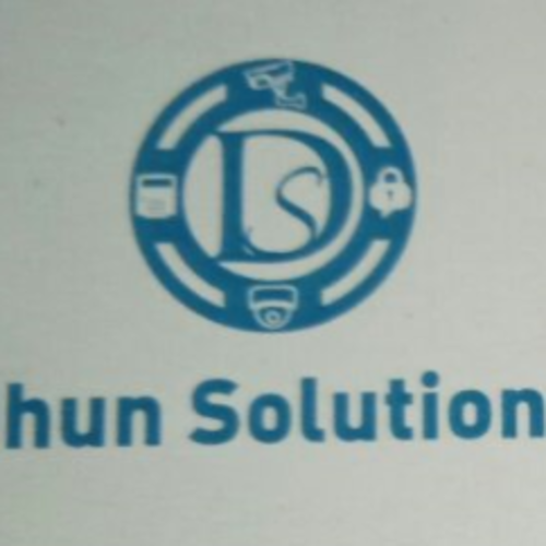 Dhun solutions