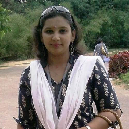 Meghna Swaroop