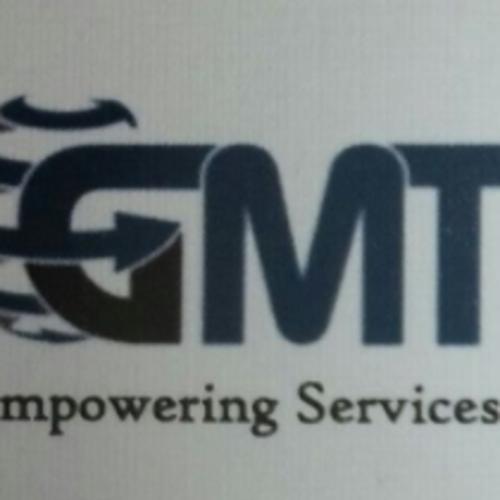 GM Techno Services