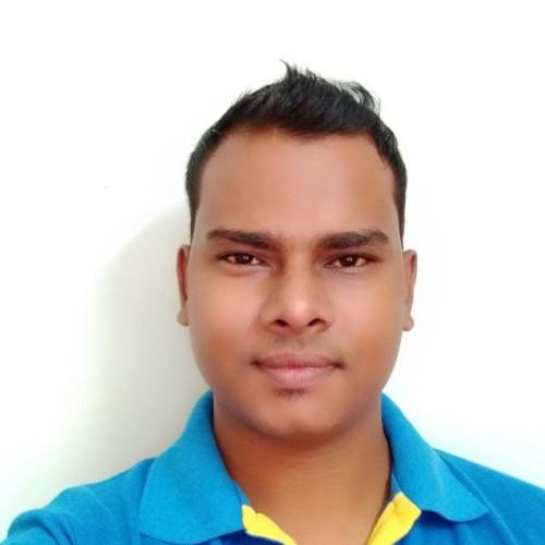 Ravichandran R