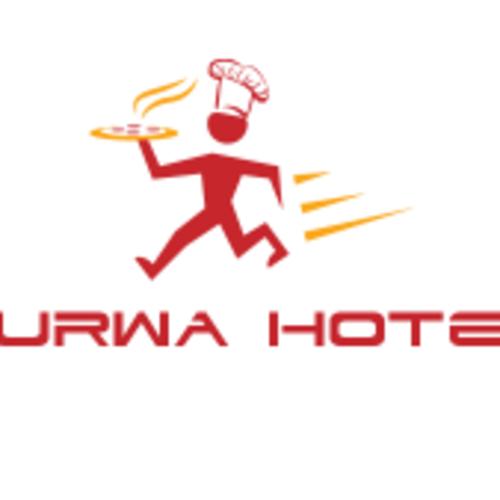 DURWA Hotel