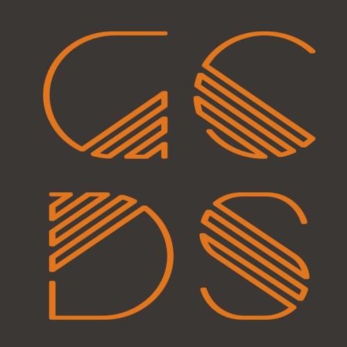 GC Design Studio