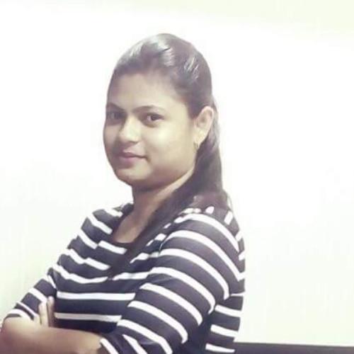 Titil Dutta