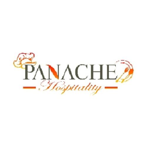 Panache Hospitality
