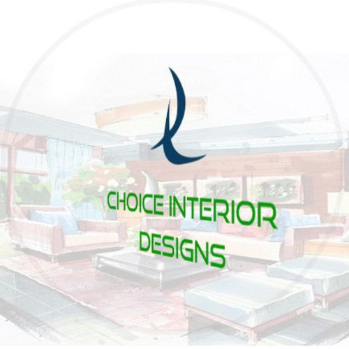 Choice Interior Designs