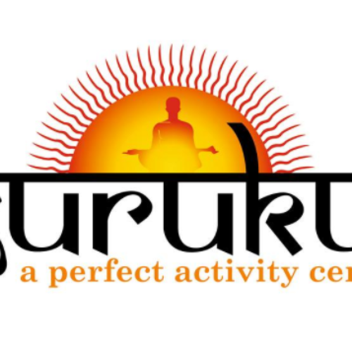 Gurukul India Perfect Activity Centre