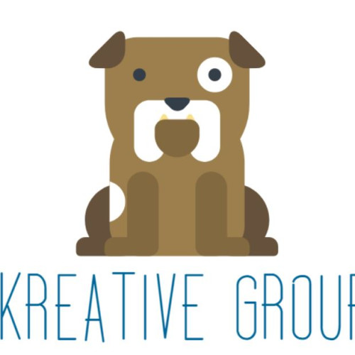 Kreative Group